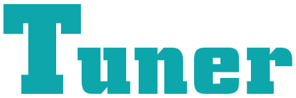 Couchtuner - Escape To Victory Online Ad-Free